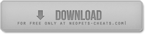 Neopets Score Sender Download