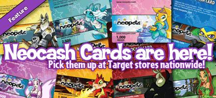 http://neopets-cheats.com/wp-content/uploads/2015/09/ncmallcashcards.png
