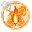 http://games.sunnyneo.com/faeriebubbles/firebubble.jpg