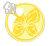 http://games.sunnyneo.com/faeriebubbles/lightbubble.jpg