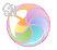 http://games.sunnyneo.com/faeriebubbles/rainbowbubble.jpg