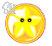 http://games.sunnyneo.com/faeriebubbles/novabubble.jpg