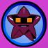 game_novadefender_attacknova