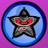 game_novadefender_darknova