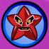 game_novadefender_lightnova