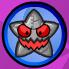 game_novadefender_mechanicalnova