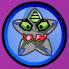 game_novadefender_supernova