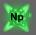 Neopium