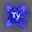 Tyrannium